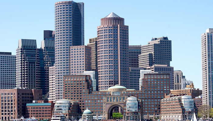 vacaciones-landtour-en-boston-massachusetts