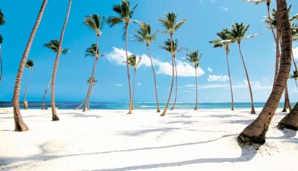 Viaje Todo Incluido a Punta Cana